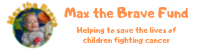 Max the Brave Fund